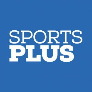 sports-plus